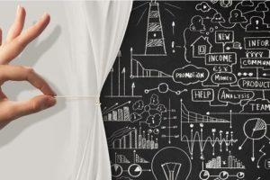 Что такое хайп проект в мире интернет инвестиций