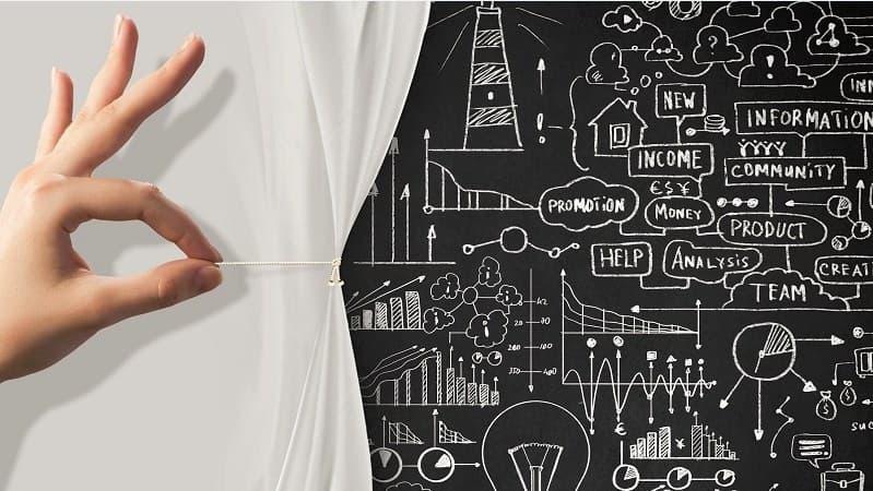 Что такое хайп-проект в мире интернет-инвестиций