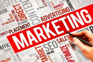 Виды маркетинга в хайп проектах.Что лучше работает в хайпах