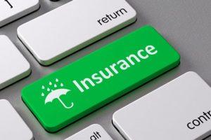Программа «Уникальная страховка» от HyipBest.biz — страхуем всех!