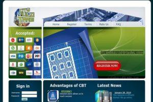City Build Trade: обзор проекта работающего более 1800 дней, отзывы о citybuildtrade.com